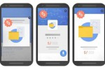 Google va s'en prendre aux publicit�s interstitielles et aux pop-up intrusifs