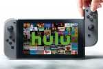 Hulu: Un service de streaming vidéo sur la Nintendo Switch