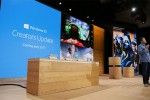 Vie privée et Windows 10 Creators Update