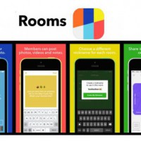 Facebook : Rooms permettra aux internautes cr�er fils discussion anonyme