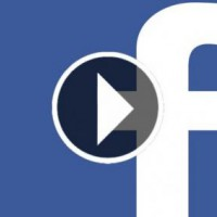 streaming musical Facebook, guerre contre YouTube vue