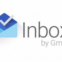 Inbox nouvelle messagerie Google, plus riche fonctionnalit�s