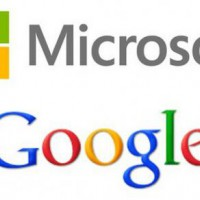 Microsoft furieux apr�s publication d� faille Windows 8.1 Google