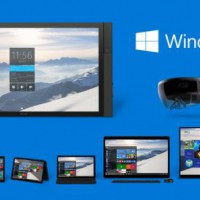 lancement Windows 10 courant l��t�
