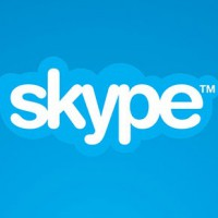 Microsoft propose tester outil traduction simultan�e Skype translator
