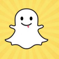 Snapchat: Meilleure gestion contacts am�lioration s�curit�