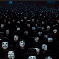 OpCharlieHebdo : op�ration va lancer Anonymous contre fondamentalistes islamistes