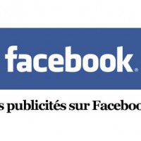 Facebook: vers nouvelle version Atlas Advertiser Suite publicit�