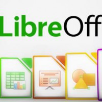 LibreOffice 5.0 : version plus intuitive, moderne compatible concurrents