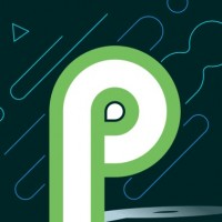mise jour majeur Android P