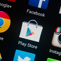 pandémie fausses applications Play Store