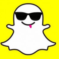 Snapchat victime succ�s !