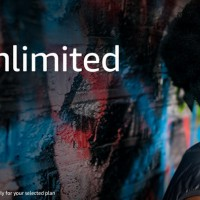 Music Unlimited, concurrence Deezer Spotify