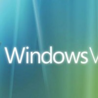 Clap fin Windows Vista 11 avril