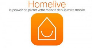 Orange lance son pack Homelive dans le secteur de la domotique.