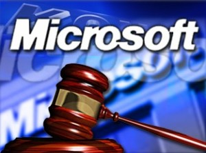 united states v microsoft corporation a us antitrust law case The microsoft antitrust case by nicholas economides revised april 2, 2001 abstract this paper analyzes the law and economics of united states v.