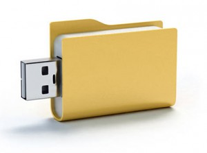 Cr�er une cl� USB d'installation Windows