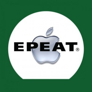 Epeat Apple