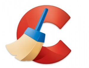 CCleaner 4.15