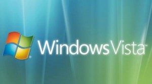 Clap de fin pour Windows Vista le 11 avril