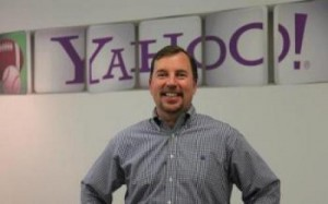 Scott Thompson Yahoo