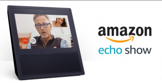 Google bloque YouTube sur l'Echo Show d'Amazon