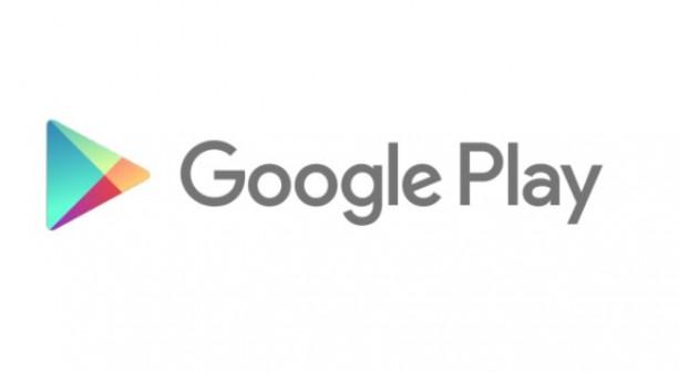 Play Store: Google lance un palmarès Android Excellence