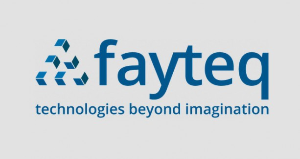 Facebook rachète la start-up Fayteq