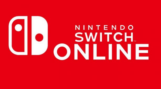 Nintendo Switch Online, le service online disponible sur iOS et Android