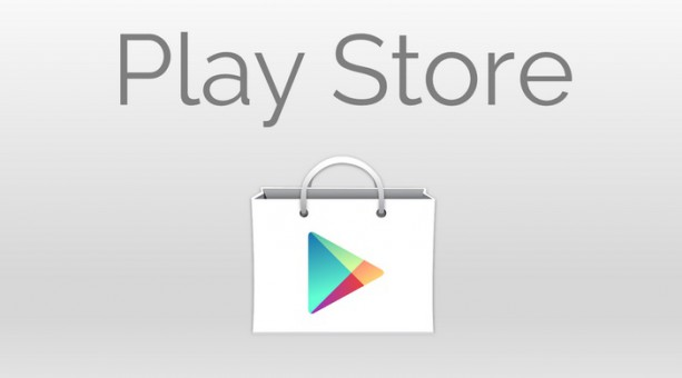Proposer une meilleure classification des applications sur Play Store