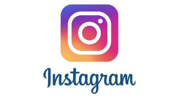 Des vidéos d'une heure, une durée qui ouvre des portes à Instagram
