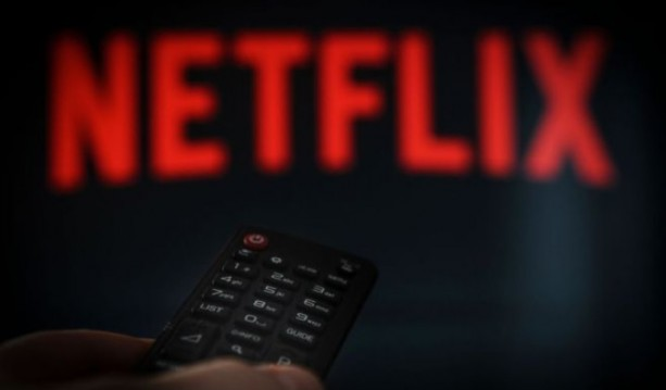Netflix s'affranchit d'Apple et de Google
