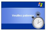 Acc�l�rer la fermeture de Windows