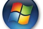Ic�ne du menu D�marrer de Windows