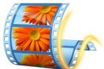 Icône Windows Live Movie Maker