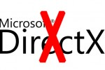 Suppression de DirectX 7
