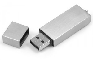 détecter clé usb windows 10 Windows
