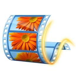 Windows Movie maker is no longer available for download