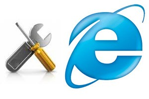Acc l rer l 39 ouverture d 39 internet explorer for Probleme ouverture fenetre internet explorer