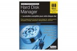 Boite Hard Disk Manager 2009 Professional