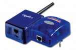 Devolo dLAN Wireless extender Starter Kit