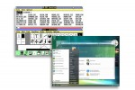 Diff�rentes versions de Windows