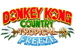 Test de Donkey Kong Country Tropical Freeze