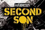 Test de inFAMOUS Second Son