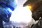 Test de Halo 5: Guardians