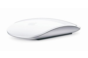 Apple Magic Mouse avec un PC sous Windows