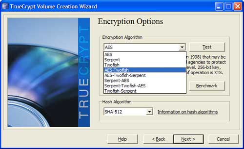 """""""Crypter"""